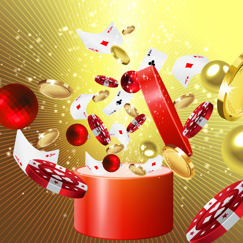 Bonos bienvenida casino online