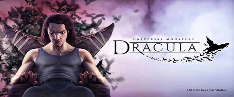 Dracula slideshow 1