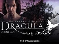 Dracula - Tragamonedas Online