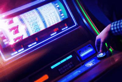 tragaperras online clasicas de tres carretes casinos online