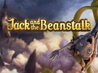 Jack Beanstalk - Tragamonedas Online