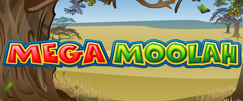 Mega Moolah slideshow 1