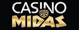 Casino Midas Ruleta Francesa