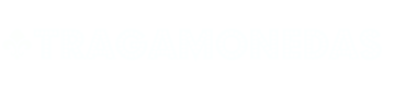Tragamonedas-online