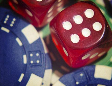 casino app movil