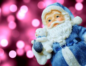 tragamonedas navidad