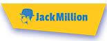 jackmillion-logo-big