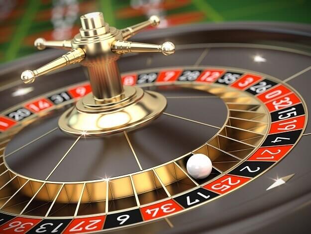 juegos en nuevos casinos online