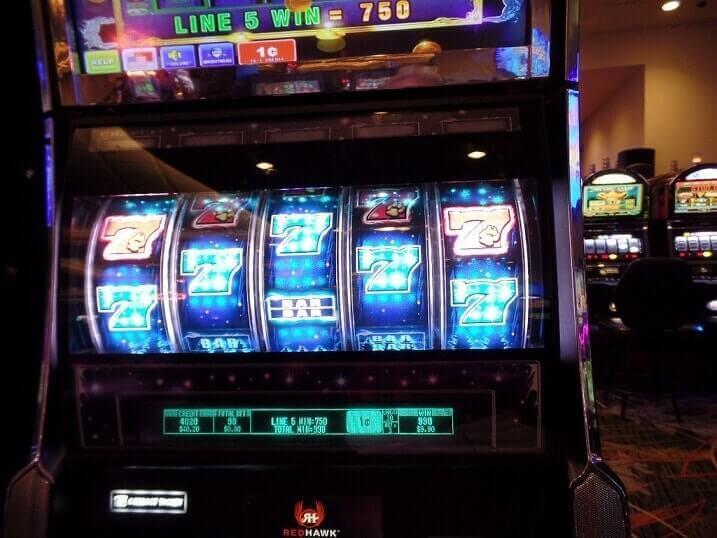 juegos de casino tragamonedas 5 tambores gratis