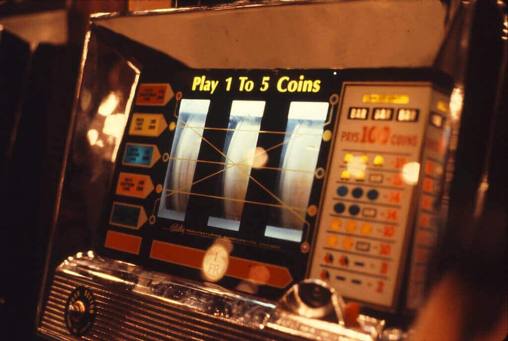 Opinión de Enzo Casino Online 2018 – Hasta 1.500€ de Bono