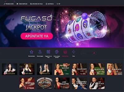 casino-disco-jackpot