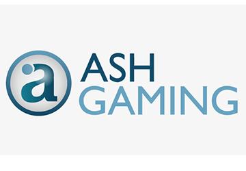 ASH_GAMING