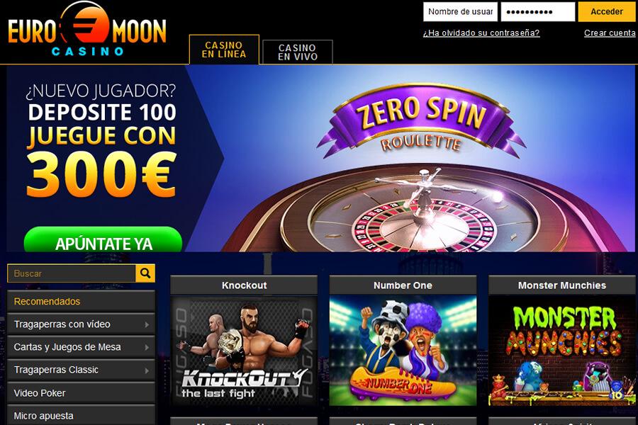 casino online venezuela