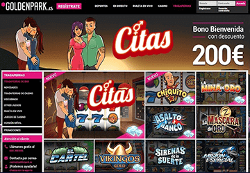 casinos online colombia