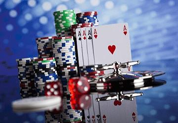 juegos para apostar en casinos online españoles
