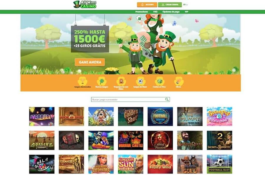 casinos online venezuela