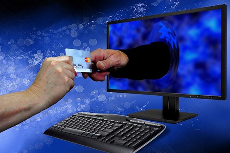 metodos pago online