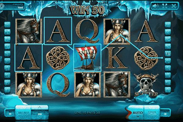 slot Vikingos