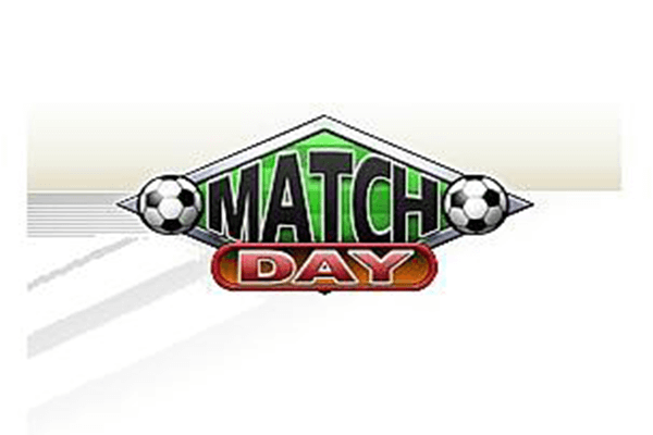 tragamonedas Match Day
