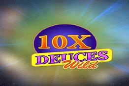 tragamonedas 10x deuce Wild