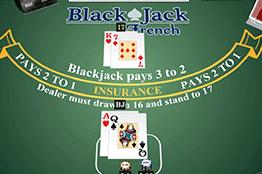 tragamonedas Blackjack Reno