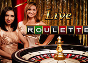 Casino en vivo 14Red