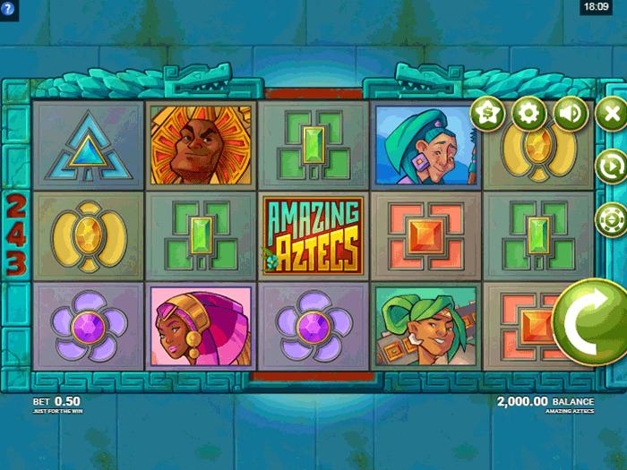Cartones bingo 80 bolas