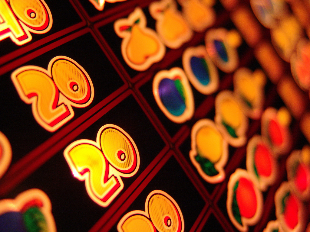 tragamonedas online de sisal casino